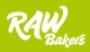 Raw Bakers